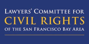 Lawyers' Committee for Civil Rights 2015 Fall Reception