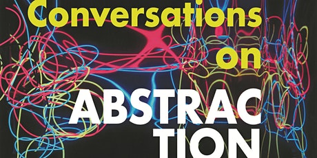 Conversations on Abstraction tickets