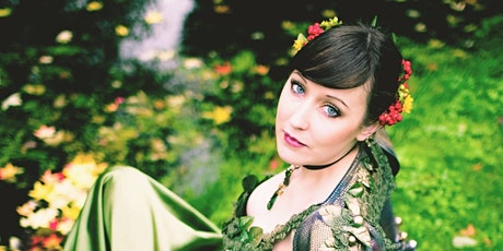 Story telling with Helena Byrne. (3pm) tickets