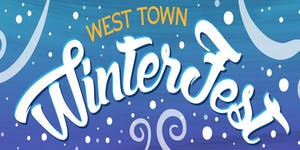 West Town WinterFest