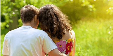 Marriage: God's Design for the Foundation tickets