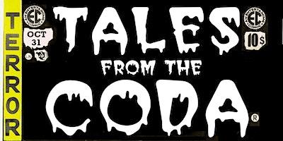 Tales from the CODA: Apostle Jones   King Buu   Negative Creeps