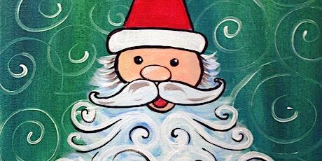 Wikid Racing Fundraiser: Santa's Tree tickets