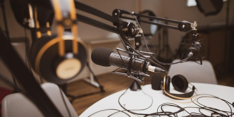 How to crush podcasting in 2021 (& 2022) entradas