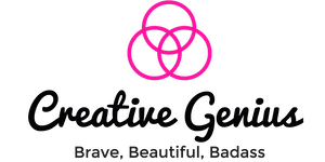 Creative Genius: THANKSGIVING Dinner & Trance Plant...