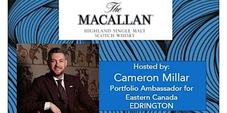 Scotchtoberfest tickets