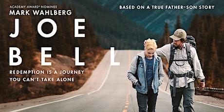 Joe  Bell tickets
