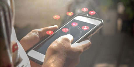 Social Media 101: How to grow your waterproofing business with Instagram tickets