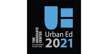 Praxis of UE2021! A Conversation Among Radical Friends #2- Tickets