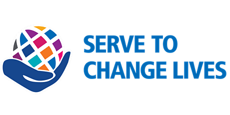 Rotary District 6460 Conference 2021 tickets