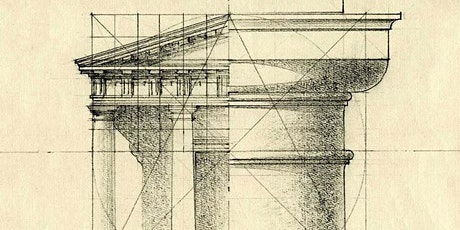 Beauty Memory Unity: A Theory of Proportion in Design tickets