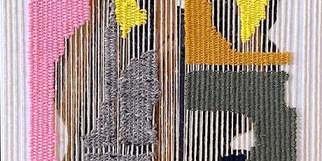 Open Studio - Works by David  M. Thomas  Sculptors Queensland Resident tickets