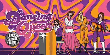 Dancing Queen | ABBA Tribute Night - Sydney tickets