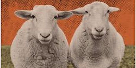 Foreverland Farm Haunted Farm Tour tickets