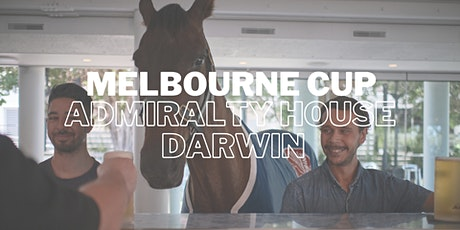 Melbourne Cup at Char Restaurant tickets
