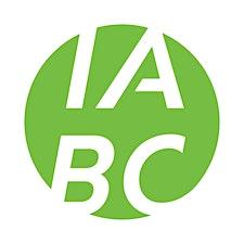 International Association of Business Communicators Ottawa (IABC Ottawa) logo