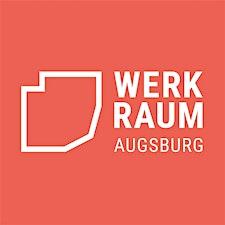 Werkraum Augsburg gUG logo