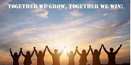 Women Inspirational Day - SAP University Alliances & Business Women Network biglietti