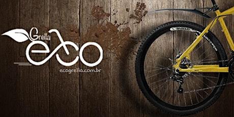 Educação Trânsito para Ciclistas ingressos