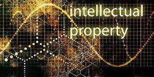 Protecting your Intellectual Property, and taking your...