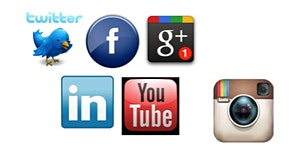 How to leverage social media and brand your business on...