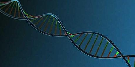 Seminario: De la ciencia básica a la aplicación. Los sistemas CRISPR-Cas entradas
