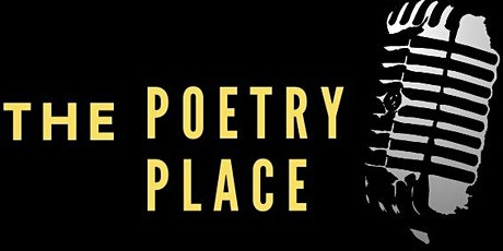 The Poetry Place tickets