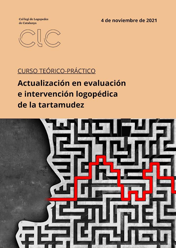 Imagen de Actualización en evaluación e intervención logopédica de la tartamudez