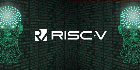 London Open Source Meetup for RISC-V - Open Source SG tickets