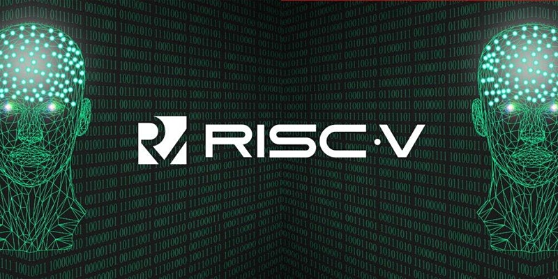 Hybrid event: London Open Source Meetup for RISC-V - Open Source SG