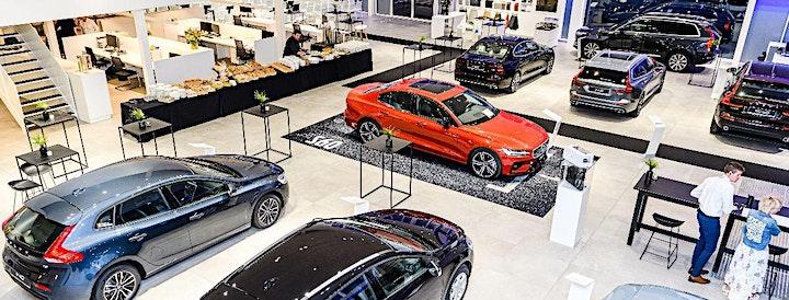 Afbeelding van Let's talk fleet: Koning Auto op de schop