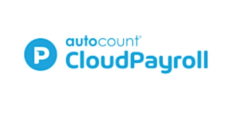 AUTOCOUNT Cloud Payroll with Time Attendance System tickets