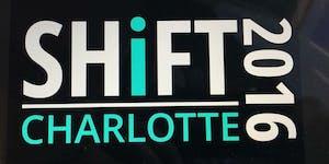 SHIFT Charlotte 2016