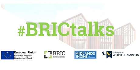 "FREE Webinar ""BRICtalks - NAPL and DNAPL in Contaminated Land 4th Nov 2021 tickets"