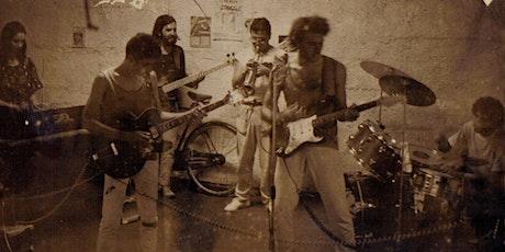 Rockman di Mattia Epifani biglietti