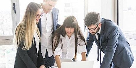 Start-up / PME : Quelle stratégie de financement de l'innovation en 2022 billets