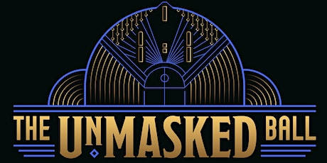 The Unmasked Ball tickets