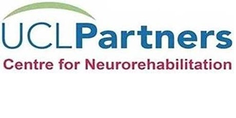 When the spark goes out: Neuroscience and clinical implications of apathy tickets