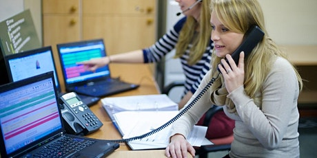 Understanding Criminal Records  & Recruitment for HR in Northern Ireland tickets