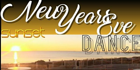 New Years Eve Sunset Dance tickets