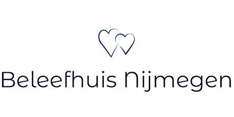 Bezoek Beleefhuis Nijmegen tickets