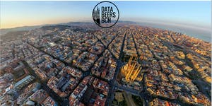 5th DataBeers - Barcelona