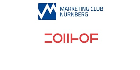 Zollhof - Tech-Startups und digitale Innovatoren Tickets