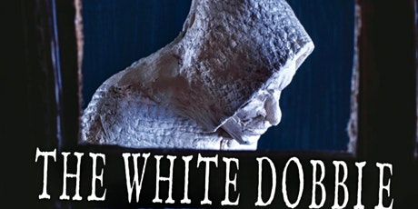 Longitude Art Gallery : Saturday Sessions #1 - The White Dobbie tickets