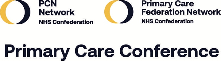 Primary Care Conference image