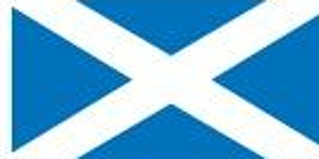 Recruitment for a Commissioner & a Chair to the Scottish Fiscal Commission tickets