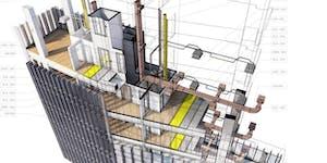 FREE Seminar: Architectural BIM design process. The...