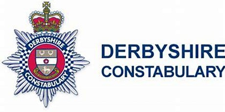 Safeguarding Adults Week 2021- Safeguarding Forensics tickets