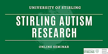 """""""Autism research in crisis"""": reflecting on autism knowledge production tickets"""