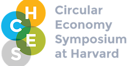 Circular and Sustainability Literacy : Kick-off Event for 2021/2022 HCES tickets